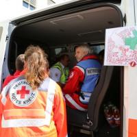 17-05-2014_lindau_weiler_evakuierungsuebung_bombenfund_betreuungsdienst_brk_schwaben-kontingent_groll_new-facts-eu20140517_0099