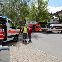 17-05-2014_lindau_weiler_evakuierungsuebung_bombenfund_betreuungsdienst_brk_schwaben-kontingent_groll_new-facts-eu20140517_0100