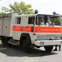 17-05-2014_lindau_weiler_evakuierungsuebung_bombenfund_betreuungsdienst_brk_schwaben-kontingent_groll_new-facts-eu20140517_0101