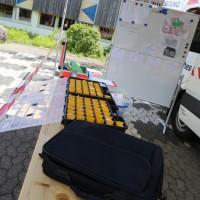 17-05-2014_lindau_weiler_evakuierungsuebung_bombenfund_betreuungsdienst_brk_schwaben-kontingent_groll_new-facts-eu20140517_0102