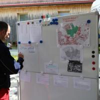 17-05-2014_lindau_weiler_evakuierungsuebung_bombenfund_betreuungsdienst_brk_schwaben-kontingent_groll_new-facts-eu20140517_0104