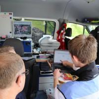 17-05-2014_lindau_weiler_evakuierungsuebung_bombenfund_betreuungsdienst_brk_schwaben-kontingent_groll_new-facts-eu20140517_0105
