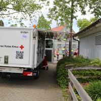 17-05-2014_lindau_weiler_evakuierungsuebung_bombenfund_betreuungsdienst_brk_schwaben-kontingent_groll_new-facts-eu20140517_0106