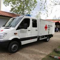 17-05-2014_lindau_weiler_evakuierungsuebung_bombenfund_betreuungsdienst_brk_schwaben-kontingent_groll_new-facts-eu20140517_0107