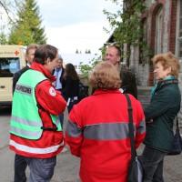 17-05-2014_lindau_weiler_evakuierungsuebung_bombenfund_betreuungsdienst_brk_schwaben-kontingent_groll_new-facts-eu20140517_0108