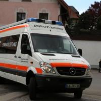17-05-2014_lindau_weiler_evakuierungsuebung_bombenfund_betreuungsdienst_brk_schwaben-kontingent_groll_new-facts-eu20140517_0109