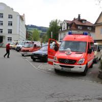 17-05-2014_lindau_weiler_evakuierungsuebung_bombenfund_betreuungsdienst_brk_schwaben-kontingent_groll_new-facts-eu20140517_0110