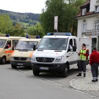 17-05-2014_lindau_weiler_evakuierungsuebung_bombenfund_betreuungsdienst_brk_schwaben-kontingent_groll_new-facts-eu20140517_0111