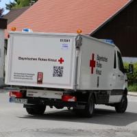17-05-2014_lindau_weiler_evakuierungsuebung_bombenfund_betreuungsdienst_brk_schwaben-kontingent_groll_new-facts-eu20140517_0112