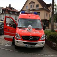17-05-2014_lindau_weiler_evakuierungsuebung_bombenfund_betreuungsdienst_brk_schwaben-kontingent_groll_new-facts-eu20140517_0113