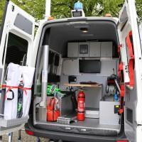 17-05-2014_lindau_weiler_evakuierungsuebung_bombenfund_betreuungsdienst_brk_schwaben-kontingent_groll_new-facts-eu20140517_0114