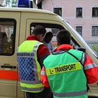 17-05-2014_lindau_weiler_evakuierungsuebung_bombenfund_betreuungsdienst_brk_schwaben-kontingent_groll_new-facts-eu20140517_0115