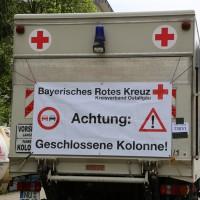 17-05-2014_lindau_weiler_evakuierungsuebung_bombenfund_betreuungsdienst_brk_schwaben-kontingent_groll_new-facts-eu20140517_0116