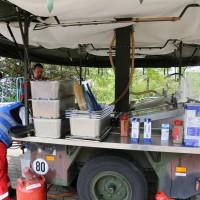 17-05-2014_lindau_weiler_evakuierungsuebung_bombenfund_betreuungsdienst_brk_schwaben-kontingent_groll_new-facts-eu20140517_0117