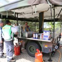 17-05-2014_lindau_weiler_evakuierungsuebung_bombenfund_betreuungsdienst_brk_schwaben-kontingent_groll_new-facts-eu20140517_0118