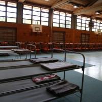 17-05-2014_lindau_weiler_evakuierungsuebung_bombenfund_betreuungsdienst_brk_schwaben-kontingent_groll_new-facts-eu20140517_0119