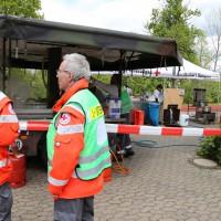 17-05-2014_lindau_weiler_evakuierungsuebung_bombenfund_betreuungsdienst_brk_schwaben-kontingent_groll_new-facts-eu20140517_0120