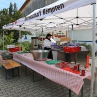 17-05-2014_lindau_weiler_evakuierungsuebung_bombenfund_betreuungsdienst_brk_schwaben-kontingent_groll_new-facts-eu20140517_0122