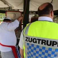17-05-2014_lindau_weiler_evakuierungsuebung_bombenfund_betreuungsdienst_brk_schwaben-kontingent_groll_new-facts-eu20140517_0124