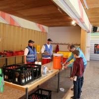 17-05-2014_lindau_weiler_evakuierungsuebung_bombenfund_betreuungsdienst_brk_schwaben-kontingent_groll_new-facts-eu20140517_0128