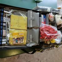 17-05-2014_lindau_weiler_evakuierungsuebung_bombenfund_betreuungsdienst_brk_schwaben-kontingent_groll_new-facts-eu20140517_0129