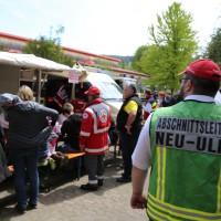 17-05-2014_lindau_weiler_evakuierungsuebung_bombenfund_betreuungsdienst_brk_schwaben-kontingent_groll_new-facts-eu20140517_0131