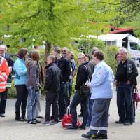 17-05-2014_lindau_weiler_evakuierungsuebung_bombenfund_betreuungsdienst_brk_schwaben-kontingent_groll_new-facts-eu20140517_0132