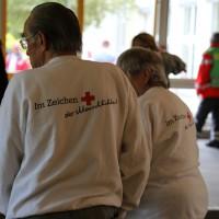 17-05-2014_lindau_weiler_evakuierungsuebung_bombenfund_betreuungsdienst_brk_schwaben-kontingent_groll_new-facts-eu20140517_0133