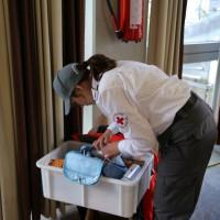 17-05-2014_lindau_weiler_evakuierungsuebung_bombenfund_betreuungsdienst_brk_schwaben-kontingent_groll_new-facts-eu20140517_0134