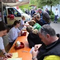 17-05-2014_lindau_weiler_evakuierungsuebung_bombenfund_betreuungsdienst_brk_schwaben-kontingent_groll_new-facts-eu20140517_0135