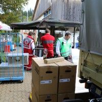 17-05-2014_lindau_weiler_evakuierungsuebung_bombenfund_betreuungsdienst_brk_schwaben-kontingent_groll_new-facts-eu20140517_0136