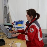 17-05-2014_lindau_weiler_evakuierungsuebung_bombenfund_betreuungsdienst_brk_schwaben-kontingent_groll_new-facts-eu20140517_0137
