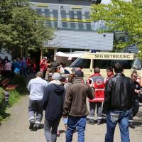 17-05-2014_lindau_weiler_evakuierungsuebung_bombenfund_betreuungsdienst_brk_schwaben-kontingent_groll_new-facts-eu20140517_0139