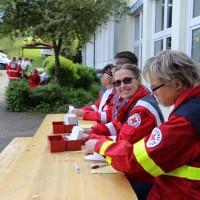 17-05-2014_lindau_weiler_evakuierungsuebung_bombenfund_betreuungsdienst_brk_schwaben-kontingent_groll_new-facts-eu20140517_0146