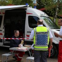 17-05-2014_lindau_weiler_evakuierungsuebung_bombenfund_betreuungsdienst_brk_schwaben-kontingent_groll_new-facts-eu20140517_0147