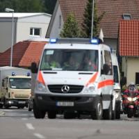 17-05-2014_lindau_weiler_evakuierungsuebung_bombenfund_betreuungsdienst_brk_schwaben-kontingent_groll_new-facts-eu20140517_0148