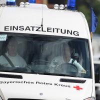 17-05-2014_lindau_weiler_evakuierungsuebung_bombenfund_betreuungsdienst_brk_schwaben-kontingent_groll_new-facts-eu20140517_0149
