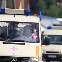 17-05-2014_lindau_weiler_evakuierungsuebung_bombenfund_betreuungsdienst_brk_schwaben-kontingent_groll_new-facts-eu20140517_0150