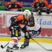 17-09-2013_ecdc-memmingen_indians_ev-fussen_vorbereitungsspiel_eishockey_poeppel_new-facts-eu20130917_0034