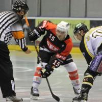 17-09-2013_ecdc-memmingen_indians_ev-fussen_vorbereitungsspiel_eishockey_poeppel_new-facts-eu20130917_0064
