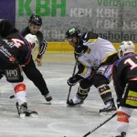 17-09-2013_ecdc-memmingen_indians_ev-fussen_vorbereitungsspiel_eishockey_poeppel_new-facts-eu20130917_0111