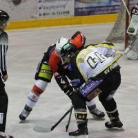 17-09-2013_ecdc-memmingen_indians_ev-fussen_vorbereitungsspiel_eishockey_poeppel_new-facts-eu20130917_0132