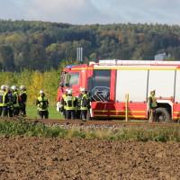 17-10-2013_unterallgau_nassenbeuren_bahnunfall_lkw_regionalbahn_feuerwehr_poeppel_new-facts-eu20131017_0005