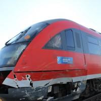 17-10-2013_unterallgau_nassenbeuren_bahnunfall_lkw_regionalbahn_feuerwehr_poeppel_new-facts-eu20131017_0021