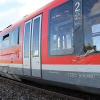 17-10-2013_unterallgau_nassenbeuren_bahnunfall_lkw_regionalbahn_feuerwehr_poeppel_new-facts-eu20131017_0023