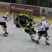 17-11-2013_memmingen_ecdc-indians_erc-sonthofen_eishockey_new-facts-eu20131117_0007