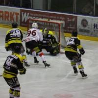 17-11-2013_memmingen_ecdc-indians_erc-sonthofen_eishockey_new-facts-eu20131117_0008