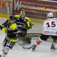 17-11-2013_memmingen_ecdc-indians_erc-sonthofen_eishockey_new-facts-eu20131117_0010