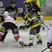 17-11-2013_memmingen_ecdc-indians_erc-sonthofen_eishockey_new-facts-eu20131117_0013