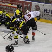 17-11-2013_memmingen_ecdc-indians_erc-sonthofen_eishockey_new-facts-eu20131117_0018